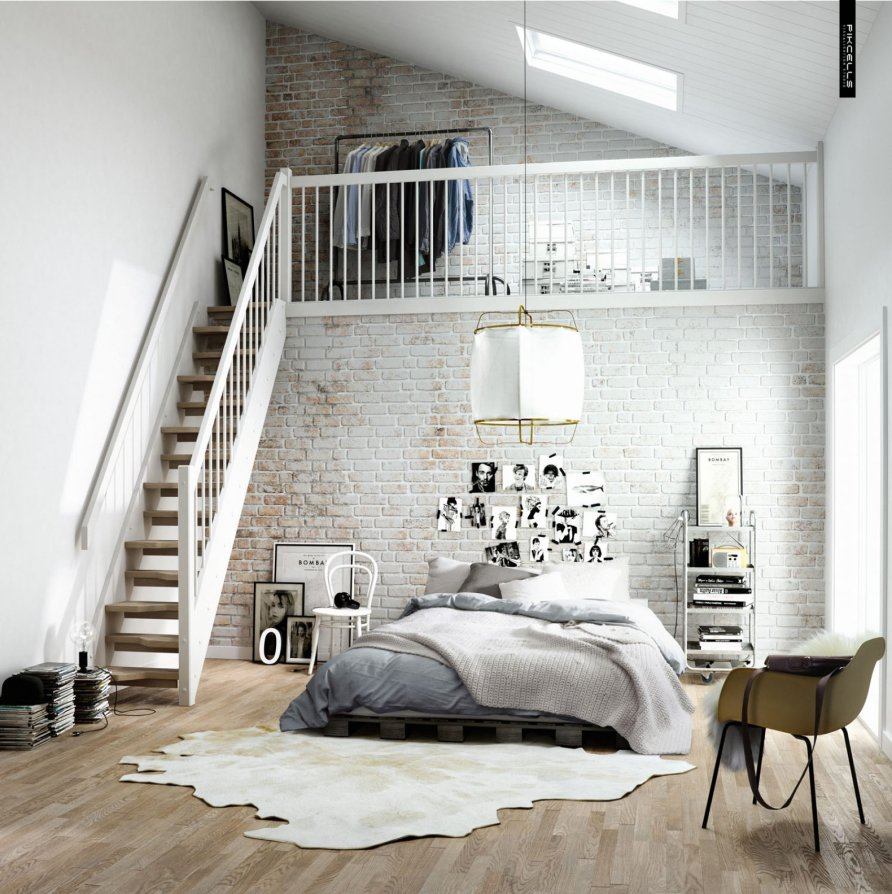 20130822140712scandanavian_stairs_bedroom_cgi