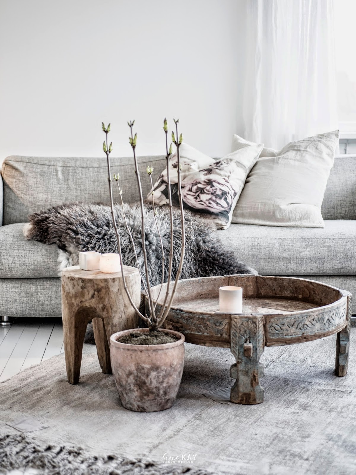furniture | living space
