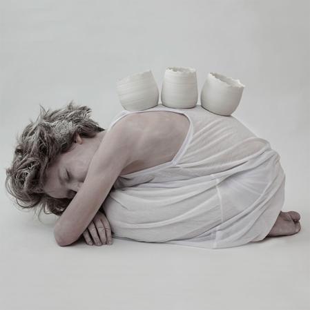 KajsaCramer-Ceramics_01