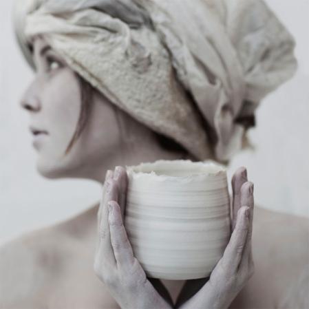 KajsaCramer-Ceramics_05