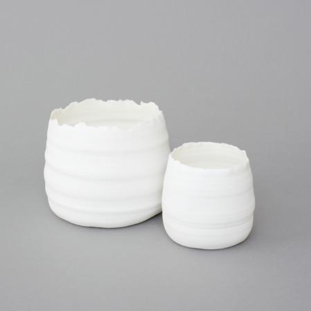 KajsaCramer-Ceramics_11