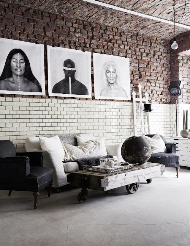 sara8-frenchbydesign-blog