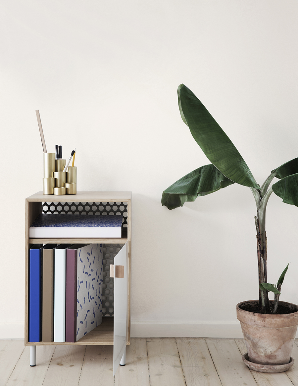 ferm living collection spring summer 2015 living space. Black Bedroom Furniture Sets. Home Design Ideas