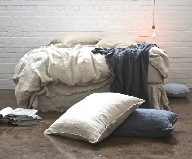 Main-Bed-Image-1-620x511