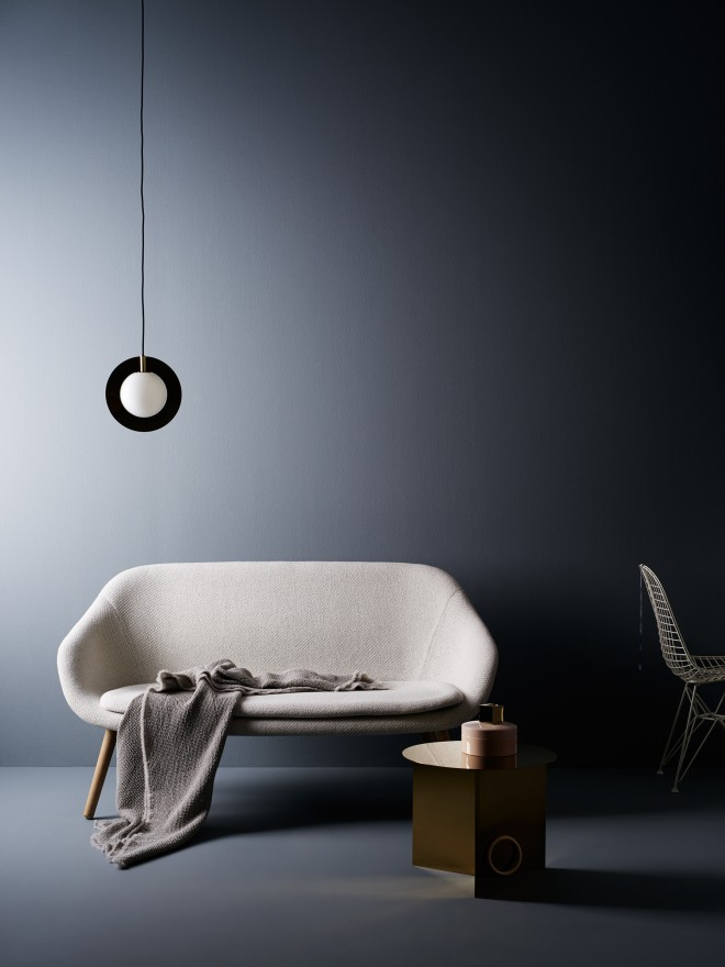 kristoferjohnsson-interiors-006f2dbd_w2880