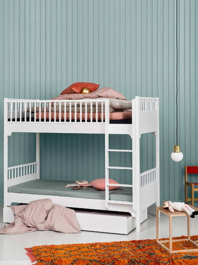 furniture websites design oliver furniture. Oliver-Furniture-bunk-beds-03 Furniture Websites Design Oliver I