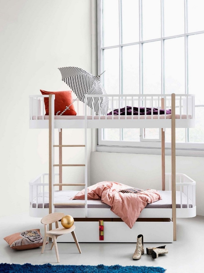 Oliver-Furniture-bunk-beds
