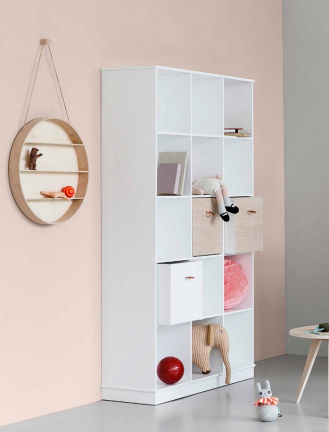 Oliver-Furniture-shelves
