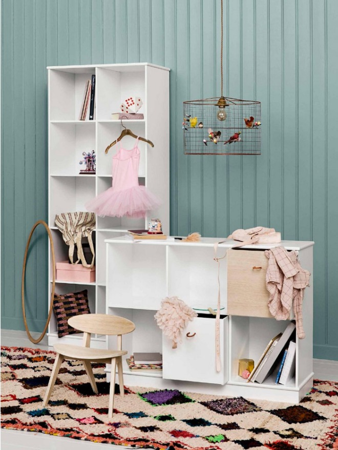 Oliver-Furniture-shelving-systems