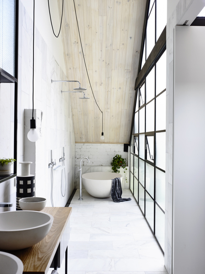 DetailCollective_Blog_Interiors_Fitzroy_Loft_Architects_Eat_Bathroom