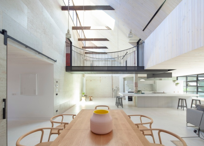 DetailCollective_Blog_Interiors_Fitzroy_Loft_Architects_Eat_Dining