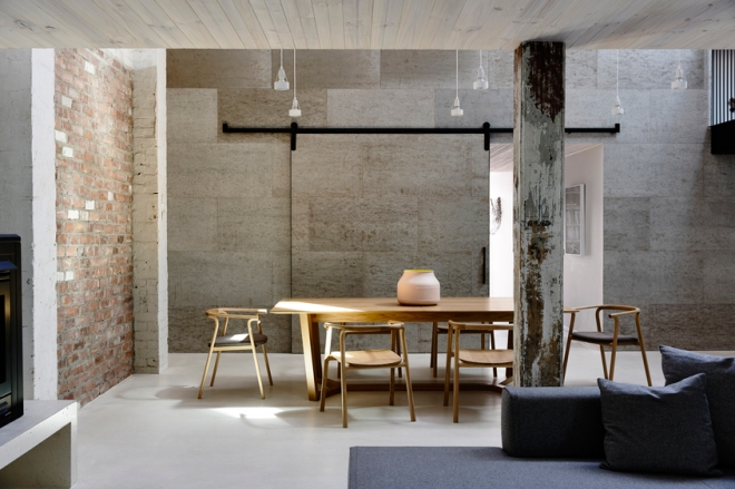 DetailCollective_Blog_Interiors_Fitzroy_Loft_Architects_Eat_Dining+2