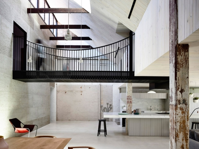 DetailCollective_Blog_Interiors_Fitzroy_Loft_Architects_Eat_Interior