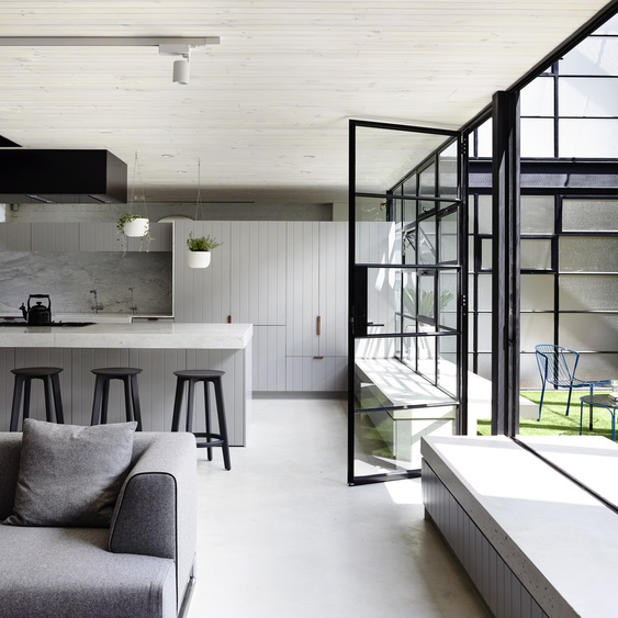 DetailCollective_Blog_Interiors_Fitzroy_Loft_Architects_Eat_Kitchen